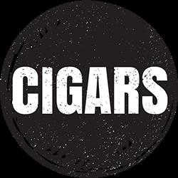 Cigars in Annapolis