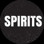 Festival Spirits