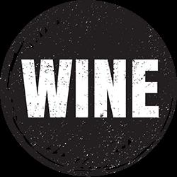 Wine in Annapolis