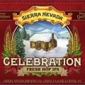 Sierra-Nevada-Celebration-2014