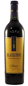 Blackstone Merlot