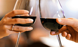 Fun Facts About Wine You Might Not Know