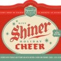 shiner-holiday-cheer1
