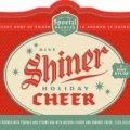 shiner-holiday-cheer1