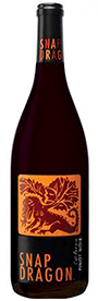 Snap Dragon Pinot Noir
