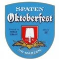 spaten_oktoberfest_packaging_logo.286x0