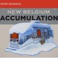 touchmenu_accumulation