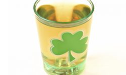 Traditional Drinks for St. Patrick's Day