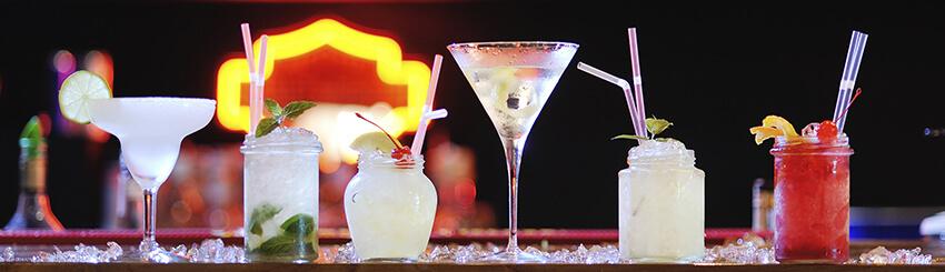 main image cocktail blog