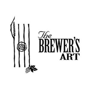 The Brewer's Art Maryland Craft Breweries