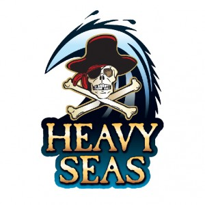 Heavy Seas Maryland Craft Breweries