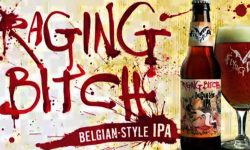 Maryland Craft Beers & Breweries - Flying Dog Brewery