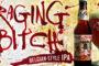 Raging Bitch Flying Dog Maryland Craft Breweries
