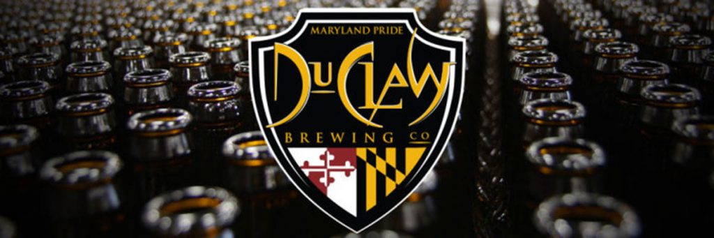 DuClaw Brewing Company Featured Brewery Festival Wine and Spirits Brew Blog