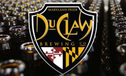 Maryland Craft Beers & Breweries - DuClaw Brewing Company