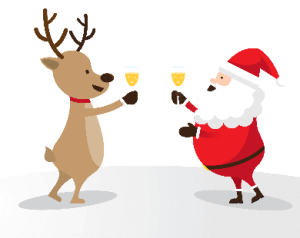 Guide to Gifting Wine Festival Wine and Spirits Blog