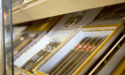 A Guide to Buying Cigars