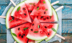 Watermelon Cocktail Recipes for Summer