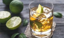 Wait, Tequila is Good For You?