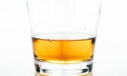 Whiskey Shortage? Say It Ain't So!