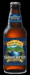 summer beers 3
