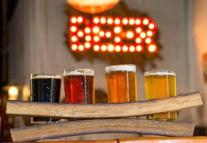 Craft Beer Week 2