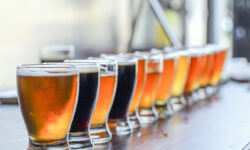 Craft Beers to Try for Craft Beer Week