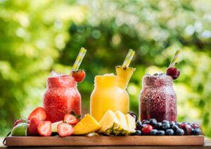 frozen drinks feature