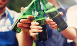 BYOB – 5 Popular Beers (& Wine) to Bring to a Party