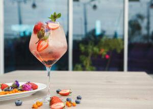 Keto Alcohol Recipes 2