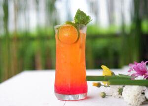 Keto Alcohol Recipes 3