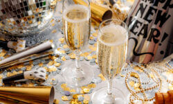 How to Throw the Ultimate New Year's Eve Party: Ideas and Tips for Hosts