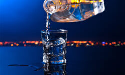 The Versatility of Vodka: A Mixology Gem