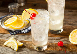 drinks that need to make a comeback tom collins