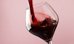 Sulfites in Wine - What Are They & Are They Safe?