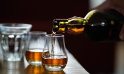 Scotch vs. Whiskey: Differences in Taste, Ingredients, and Processing