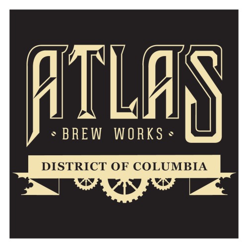 Altlas Brew Works Logo