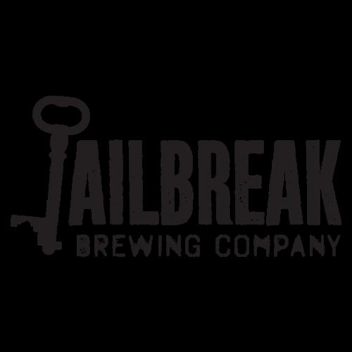 Jailbreak Brewing Company Logo