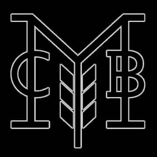 Monument City Brewing Company Logo