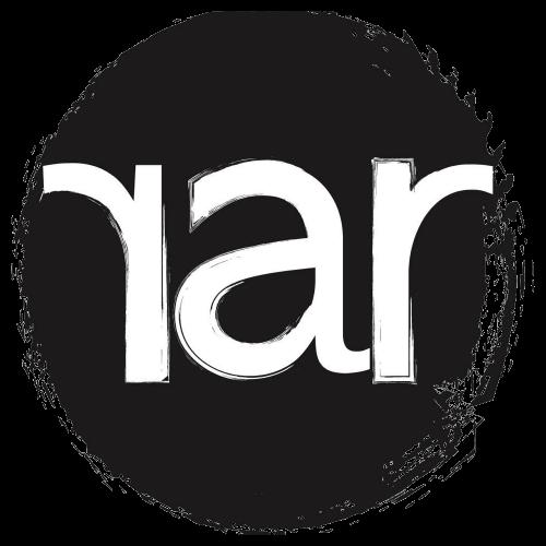 RAR Brewing Company Logo