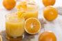 Orange Crush Cocktails - Festival Annapolis Recipes